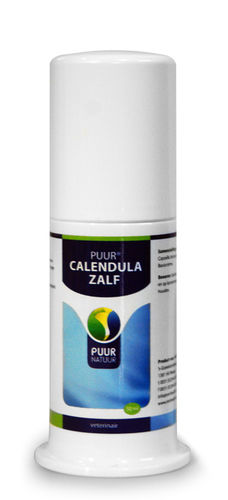 Puur Calendula 50ml