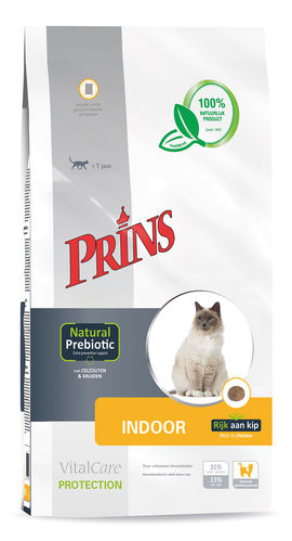 Prins Protection Indoor