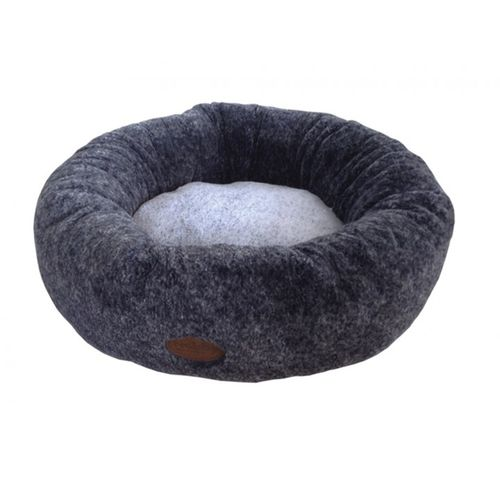Nobby Rond Bed 50cm